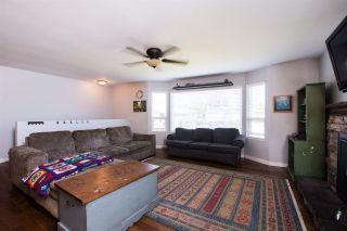Photo 9: 5680 46A Avenue in Delta: Delta Manor House for sale (Ladner)  : MLS®# R2570862