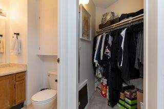 """Photo 23: 603 11881 88 Avenue in Delta: Annieville Condo for sale in """"Kennedy Heights Tower"""" (N. Delta)  : MLS®# R2602778"""
