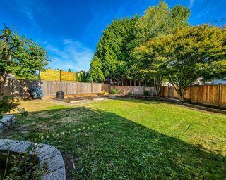 Photo 29: 11510 236B Street in Maple Ridge: Cottonwood MR House for sale : MLS®# R2616684
