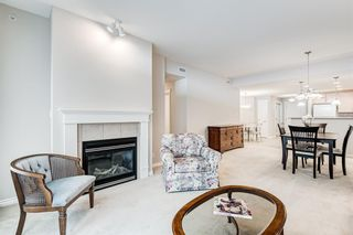 Photo 15: 701 1726 14 Avenue NW in Calgary: Hounsfield Heights/Briar Hill Apartment for sale : MLS®# A1136878