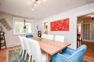 Photo 13: 7002 Fielding Avenue in Halifax Peninsula: 4-Halifax West Residential for sale (Halifax-Dartmouth)  : MLS®# 202125201