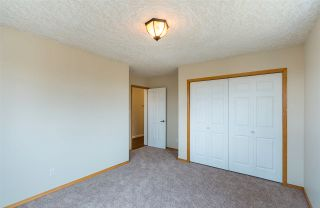 Photo 20: 455033A Rge Rd 235: Rural Wetaskiwin County House for sale : MLS®# E4240148