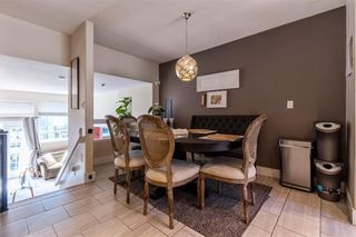 Photo 6: 161 E 4TH Street in North Vancouver: Lower Lonsdale Townhouse for sale : MLS®# R2587641