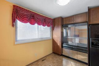 Photo 17: 128 Dovertree Place SE in Calgary: Dover Semi Detached for sale : MLS®# A1075565