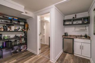 Photo 40: 3229 HAMMOND BAY Rd in : Na North Nanaimo House for sale (Nanaimo)  : MLS®# 864400