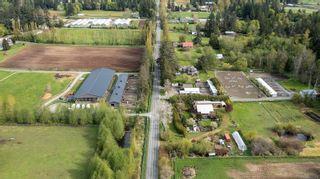 Photo 64: 5987 Oldfield Rd in : SW Elk Lake House for sale (Saanich West)  : MLS®# 874714