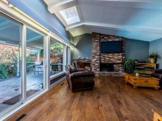 Photo 11: 2456 THOMPSON DRIVE in Kamloops: Valleyview House for sale : MLS®# 150100