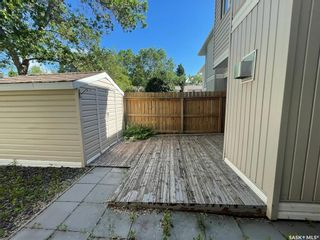 Photo 22: 78 330 Haight Crescent in Saskatoon: Wildwood Residential for sale : MLS®# SK863569