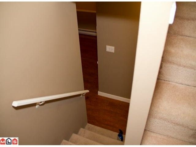 """Photo 4: Photos: 129 13880 74TH Avenue in Surrey: East Newton Townhouse for sale in """"WEDGEWOOD ESTATES"""" : MLS®# F1200797"""