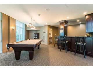 """Photo 33: 602 14824 NORTH BLUFF Road: White Rock Condo for sale in """"BELAIRE"""" (South Surrey White Rock)  : MLS®# R2579605"""