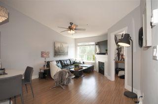 Photo 6: 307 12769 72 AVENUE in Surrey: West Newton Condo for sale : MLS®# R2384339