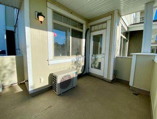 Photo 19: 209 10 Auburn Bay Link SE in Calgary: Auburn Bay Apartment for sale : MLS®# A1147935