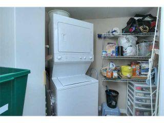 Photo 15: 10319 111 ST in : Zone 12 Condo for sale (Edmonton)  : MLS®# E3414955