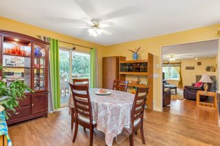 Photo 9: A 22065 RIVER Road in Maple Ridge: West Central 1/2 Duplex for sale : MLS®# R2615551