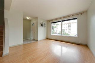 Photo 7: 18042 95A Avenue in Edmonton: Zone 20 House Half Duplex for sale : MLS®# E4248106