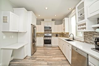 Photo 6: 8524 DOERKSEN Drive in Mission: Mission BC House for sale : MLS®# R2287895