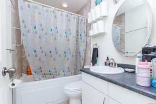 Photo 22: 3489 Aloha Ave in Colwood: Co Lagoon House for sale : MLS®# 859786