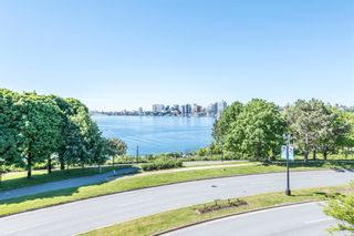 Photo 3: 305 1 Prince Street in Dartmouth: 10-Dartmouth Downtown To Burnside Residential for sale (Halifax-Dartmouth)  : MLS®# 202115623