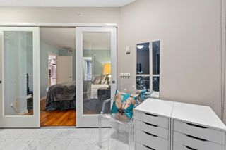Photo 25: 2805 833 SEYMOUR STREET in Vancouver: Downtown VW Condo for sale (Vancouver West)  : MLS®# R2606534