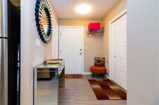 Photo 8: 415 207 SUNSET Drive: Cochrane Condo for sale : MLS®# C4132943