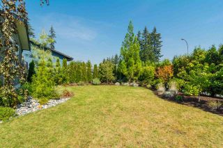 """Photo 15: 4529 207 Street in Langley: Langley City House for sale in """"Mossey/Uplands"""" : MLS®# R2300781"""