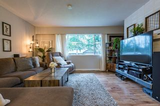 Photo 5: 1604 Dogwood Ave in : CV Comox (Town of) House for sale (Comox Valley)  : MLS®# 868745