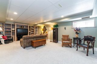"""Photo 31: 3831 LATIMER Street in Abbotsford: Abbotsford East House for sale in """"CREEKSTONE ON THE PARK"""" : MLS®# R2570814"""
