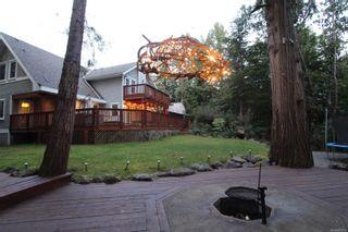 Photo 44: 1796 Rainforest Lane in Ucluelet: PA Ucluelet House for sale (Port Alberni)  : MLS®# 871559