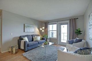 Photo 9: 3226 MILLRISE Point SW in Calgary: Millrise Apartment for sale : MLS®# A1036918
