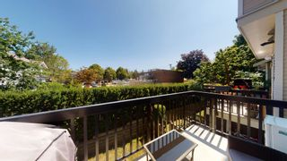 """Photo 24: 11 21535 88 Avenue in Langley: Walnut Grove Townhouse for sale in """"REDWOOD LANE"""" : MLS®# R2605722"""