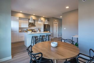 Photo 20: SL15 623 Crown Isle Blvd in : CV Crown Isle Row/Townhouse for sale (Comox Valley)  : MLS®# 866152