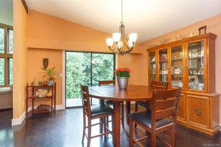 Photo 11: 3322 Fulton Rd in Colwood: Co Triangle House for sale : MLS®# 842394