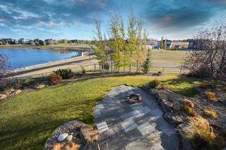 Photo 35: 216 Montclair Place: Cochrane Lake Detached for sale : MLS®# A1154314