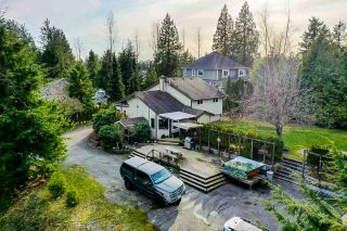 """Photo 2: 33197 TUNBRIDGE Avenue in Mission: Mission BC House for sale in """"Cedar Valley"""" : MLS®# R2552583"""
