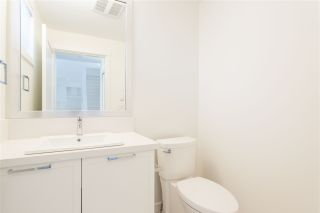Photo 7: 2297 E 37TH Avenue in Vancouver: Victoria VE Townhouse for sale (Vancouver East)  : MLS®# R2210897