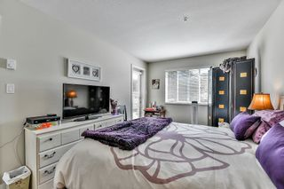 Photo 12: 233 15850 26 AVENUE in Surrey: Grandview Surrey Condo for sale (South Surrey White Rock)  : MLS®# R2090464