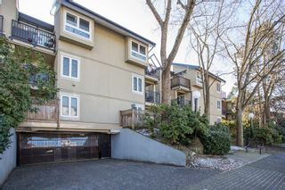 """Photo 19: 202 1450 E 7TH Avenue in Vancouver: Grandview VE Condo for sale in """"Ridgeway Place"""" (Vancouver East)  : MLS®# R2340173"""