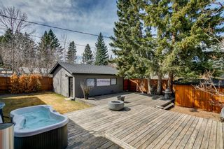 Photo 41: 16 Harley Road SW in Calgary: Haysboro Detached for sale : MLS®# A1092944