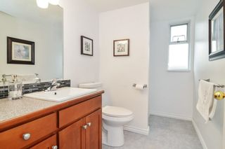 Photo 26: 12202 IRVING STREET in Maple Ridge: Northwest Maple Ridge House for sale : MLS®# R2615236