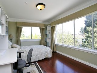 Photo 14: 1289 W 45TH Avenue in Vancouver: South Granville House for sale (Vancouver West)  : MLS®# V1127713