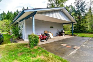 Photo 18: 367 Jacqueline Rd in : CR Campbell River West House for sale (Campbell River)  : MLS®# 868853