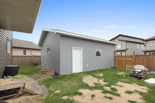 Photo 31: 100 HEWITT Circle: Spruce Grove House for sale : MLS®# E4247362