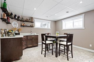 Photo 28: 500 1st Street West in Vibank: Residential for sale : MLS®# SK846351