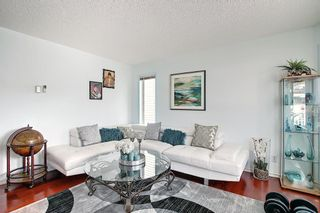 Photo 12: 148 Arbour Wood Mews NW in Calgary: Arbour Lake Detached for sale : MLS®# A1079905