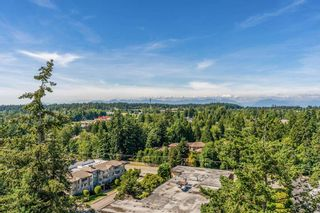 "Photo 26: 501 1501 VIDAL Street in Surrey: White Rock Condo for sale in ""BEVERLEY"" (South Surrey White Rock)  : MLS®# R2469398"