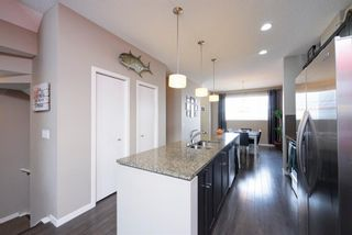 Photo 10: 19 COPPERPOND Close SE in Calgary: Copperfield Row/Townhouse for sale : MLS®# A1049083