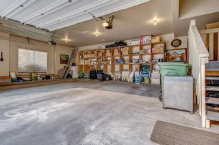 Photo 46: 271 Discovery Ridge Boulevard SW in Calgary: Discovery Ridge Detached for sale : MLS®# A1136188