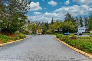 """Photo 30: 201 1740 SOUTHMERE Crescent in Surrey: Sunnyside Park Surrey Condo for sale in """"Capstan Way: Spinnaker II"""" (South Surrey White Rock)  : MLS®# R2526550"""