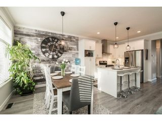 """Photo 7: 13 7138 210 Street in Langley: Willoughby Heights Townhouse for sale in """"Prestwick at Milner Heights"""" : MLS®# R2538094"""