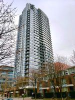"Main Photo: 901 928 BEATTY Street in Vancouver: Yaletown Condo for sale in ""THE MAX"" (Vancouver West)  : MLS®# R2540725"